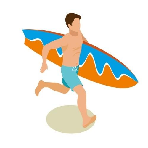 Sport Surf Fuerteventura