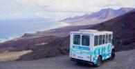 Viaggiare Isole Canarie Covid-19