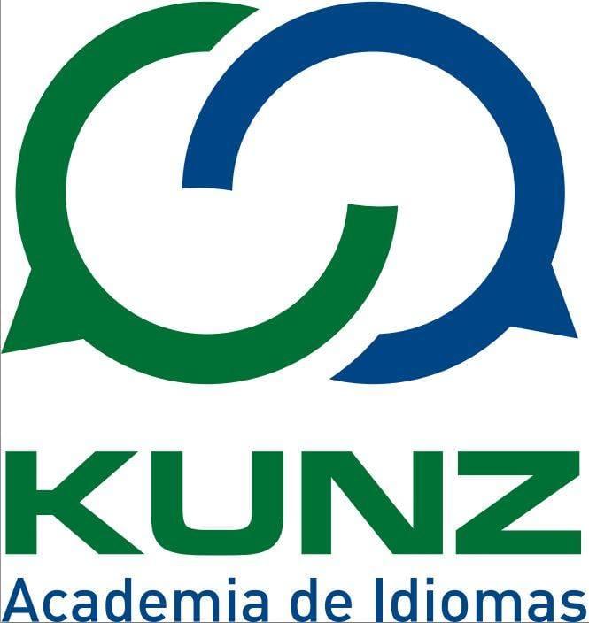 Kunz Academia de Idiomas